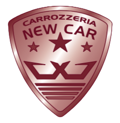 Carrozzeria NewCar